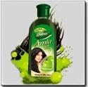 Picture of Dabur Amla Hair Oil 200ml