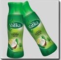 Picture of Dabur Vatika Hair Oil 180ml