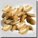 Picture of Kaju Broken (cashew Nut)250gm