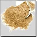 Picture of Elaichi Powder 50gm