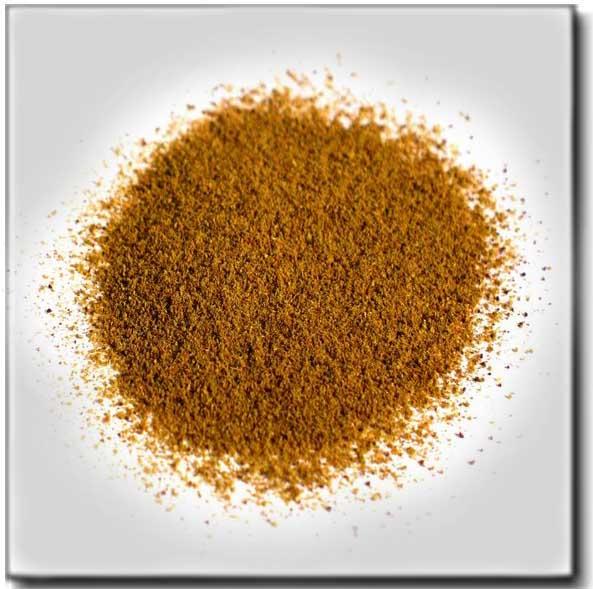 TMVS Foods. Cumin Powder 100gm