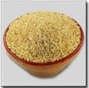 Picture of Khas Khas (Poppy Seeds) 100gm