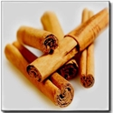 Picture of Cinnamon 50gm