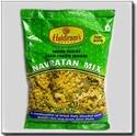 Picture of Haldirams Navratan Mix 150gm