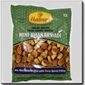 Picture of Haldirams Mini Bhakarwadi 200gm