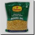 Picture of Haldirams Moong Dal 150gm