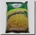 Picture of Garden Raita Boondi 160gm
