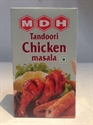 MDH Chicken Curry Masala 100gm の画像