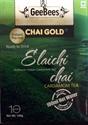 Picture of Chai Gold Instant Elaichi Tea 140G