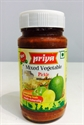 Picture of  Priya Mix pickle300gm