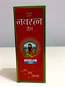 Picture of Navratan oil 100 ml